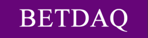 betdaq-exchange