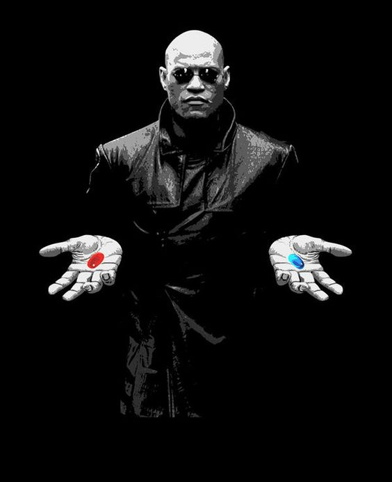 Morpheus Mixing Arbitrage and Value Betting