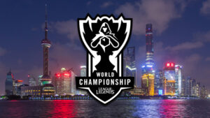 Worlds 2020 - Quarterfinals Predictions
